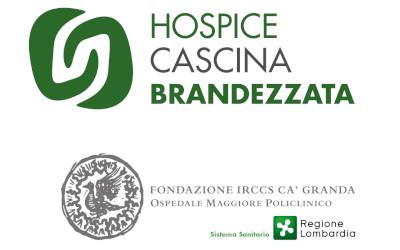 Hospice Cascina Brandezzata