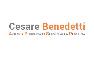 Hospice APSP Cesare Benedetti