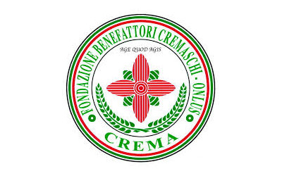 Hospice Fondazione Benefattori Cremaschi Onlus