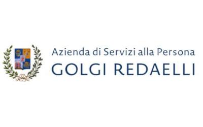 Hospice Istituto Geriatrico Redaelli - ASP Golgi-Redaelli
