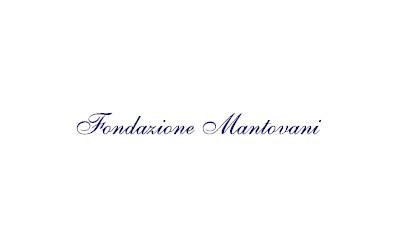 Hospice Monsignor Carlo Testa - Fondazione Mantovani