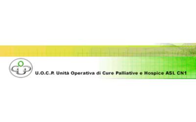 Hospice di Busca S.C. Cure Palliative