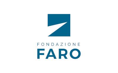 Hospice Sergio Sugliano - Fondazione F.A.R.O.
