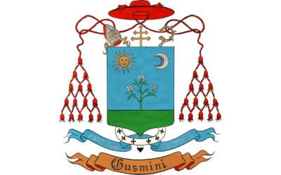 Hospice Fondazione IPS Cardinal Giorgio Gusmini