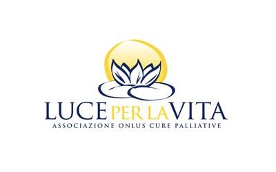 Hospice Anemos - Associazione 'Luce per la Vita Onlus', c/o A.O. Universitaria S. Luigi Gonzaga