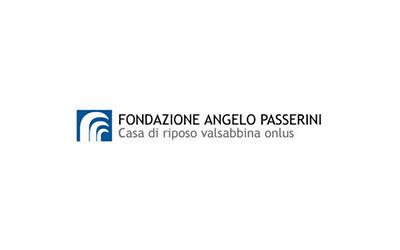 Hospice Casa di Riposo Valsabbina - Fondazione A. Passerini Onlus