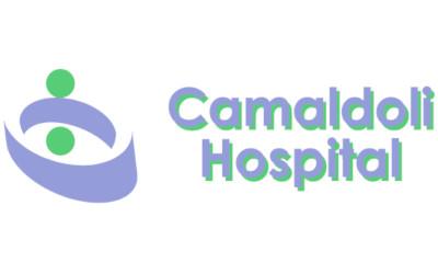 Hospice Camaldoli