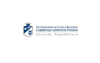 Hospice Casa di Betania - Pia Fondazione Cardinal G. Panico