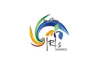 Hospice La Casa di Iris