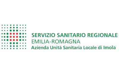 Hospice - Centro Residenziale di Cure Palliative