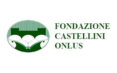 Hospice Fondazione Castellini c/o RSA