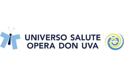 Hospice Don Uva - Casa della Divina Provvidenza