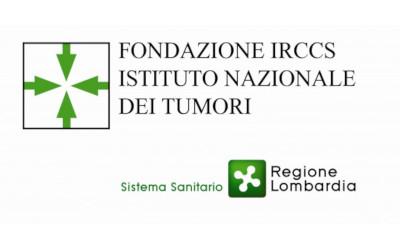 Hospice Virgilio Floriani - IRCCS Istituto Nazionale dei Tumori