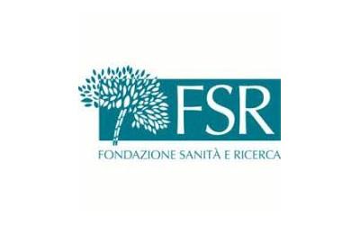 Hospice Fondazione Sanità e Ricerca