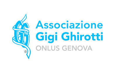 Hospice Gigi Ghirotti - Bolzaneto