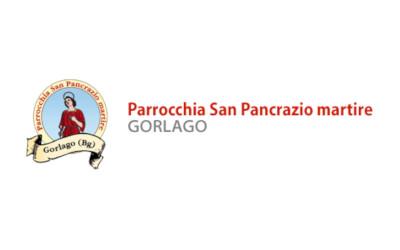 Hospice San Giuseppe di Gorlago
