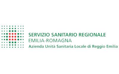 Hospice Area Nord di Reggio Emilia
