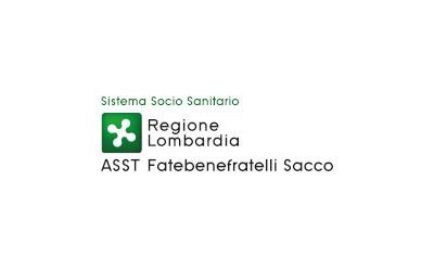 Hospice Malattie Infettive Ospedale L.Sacco (interno alla struttura)