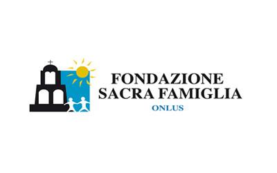 Hospice Sacra Famiglia