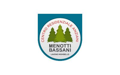 Hospice Menotti Bassani