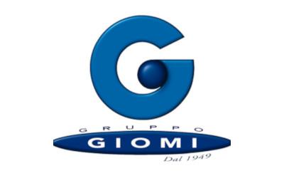 Hospice Le Rose ICOT Gruppo Giomi
