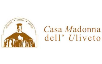 Hospice Casa Madonna dell'Uliveto di Albinea