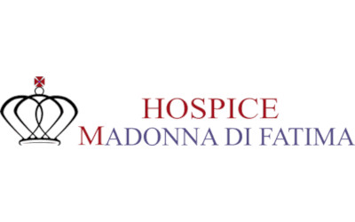 Hospice Madonna di Fatima
