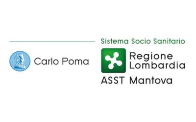 Hospice A.O. Carlo Poma