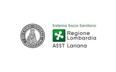 Hospice Felice Villa A.O. S. Anna-Como - Presidio Mariano C.se