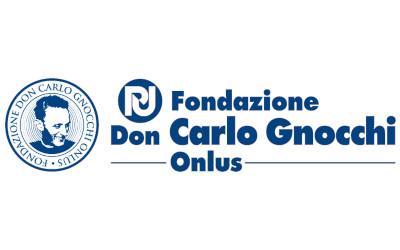 Hospice Centro S. Maria alla Pineta - Fondazione Don Gnocchi