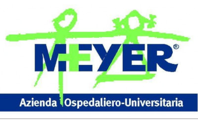 Hospice Pediatrico c/o AOU Meyer Struttura Residenziale di Leniterapia