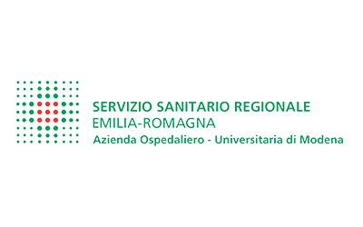 Hospice Azienda Ospdaliera Universitria Policlinico di Modena