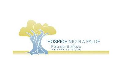 Hospice Nicola Falde