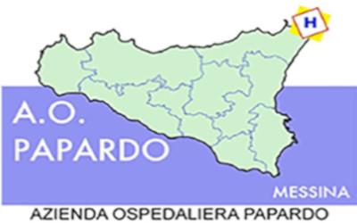 Hospice Territoriale c/o Ospedali Riuniti Papardo-Piemonte