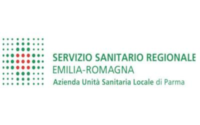 Hospice Centro Cure Progressive Pietro Coruzzi - Azienda Sociale Sud