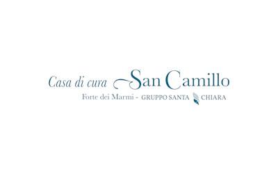 Hospice c/o Casa di Cura San Camillo