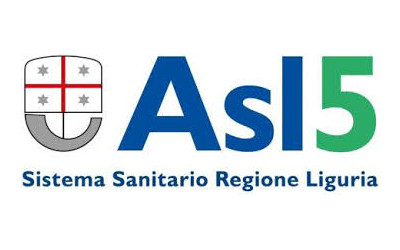 Hospice c/o Ospedale S. Bartolomeo Padiglione A6 4° piano