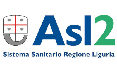 Hospice Centro Misericordia Santa M.G. Rossello