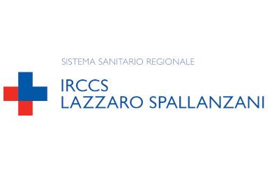 Hospice c/o IST. Naz. Malattie Infettive Lazzaro Spallanzani IRCCS