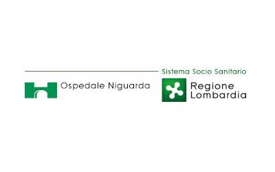 Hospice il Tulipano - Ospedale Ca' Grande-Niguarda