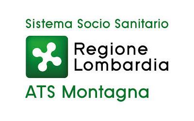 Hospice Ospedale Valcamonica