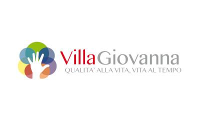 Hospice Casa di Cura Villa Giovanna