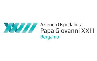 """Hospice """"Kika Mamoli"""" di Borgo Palazzo - A.O. Papa Giovanni XXIII"""