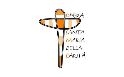 Hospice Centro Nazaret - Fondazione Opera Santa Maria della Carità