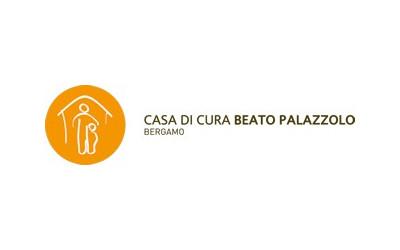 Hospice Casa di Cura Beato Palazzolo