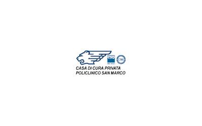 Hospice Policlinico S. Marco