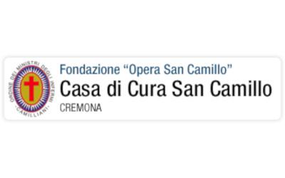 Hospice Casa di Cura San Camillo
