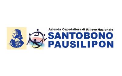 Hospice Pediatrico Ospedale Pausilipon
