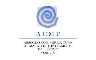 Ass. per la Cura dei Malati in Trattamento palliativo