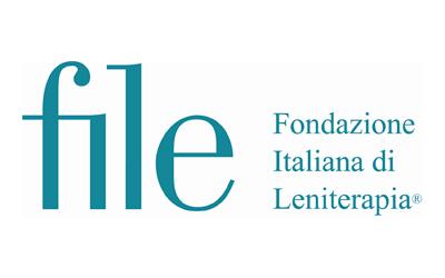 FILE - Fondazione Italiana di Leniterapia